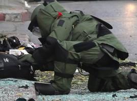 230301-120214-thailand-explosion-269x200
