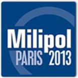 milipol-2013-logo
